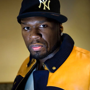 50 Cent Names His Favorite Songs By Cam'ron, Fat Joe