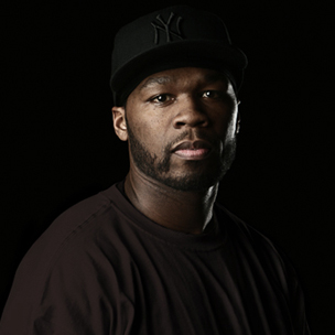 "Loose Links: 50 Cent Explains His Hustle, Mike WiLL Talks His Craft, BT Recalls Engineering Raekwon's ""OB4CL 2"""