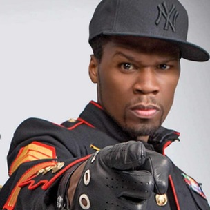 50 Cent To Release Fifth Album On July 3rd, With Or Without Label