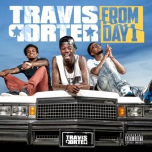 Travis Porter - Pop A Rubberband [Prod. Lil Lody]