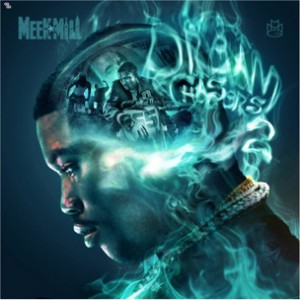 Meek Mill f. Jordanne - Use To Be