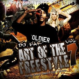 Mixtape Release Dates: Obie Trice, Big Sean, J. Cole, Meek Mill