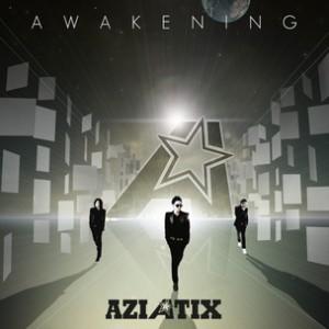 AZIATIX - Radio