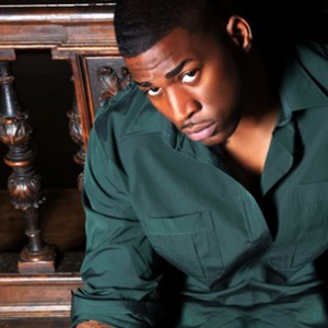 If I Were President: David Banner Speaks On His Policies & Cabinet Choices Including Sway, Bun B & Ludacris