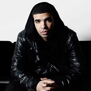 Drake Talks Criticism, Advice From Floyd Mayweather