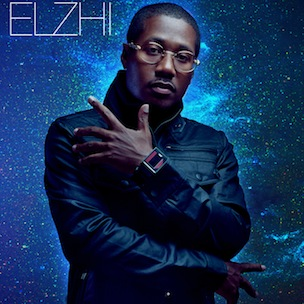 Elzhi Announces American, Canadian & European Tour Dates