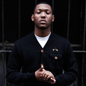 "Hit-Boy Says He Looks Up To Scott Storch, Releasing ""Jay-Z Interview"" In June"