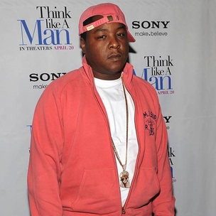 Jadakiss Speaks On Working With Kanye West, The LOX Deal & Mase's Return