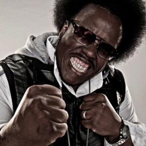 Krizz Kaliko Explains T-Pain & Chamillionaire Collaborations, Experimenting With Dubstep