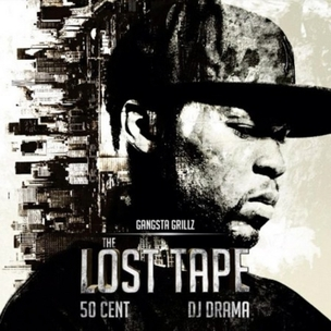 Mixtape Release Dates: 50 Cent, Gucci Mane, Young Money, GLC