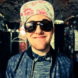 Mac Miller Discusses Ties To Wiz Khalifa, Saving Money & More