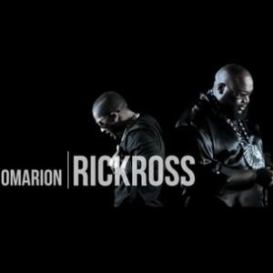 Omarion f. Rick Ross - Let's Talk