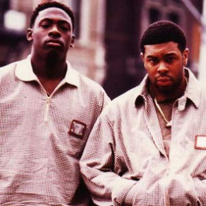 """Throwback Thursday Video: Pete Rock & CL Smooth - """"T.R.O.Y. (The Reminicse Over You)"""""""
