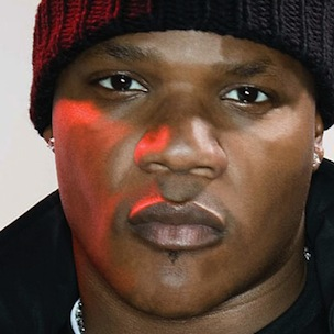 Sean Garrett Owes Over $700,000 In Taxes