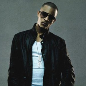 "T.I. Does Not Understand Why Some Are ""So Against"" Gay Marriage"