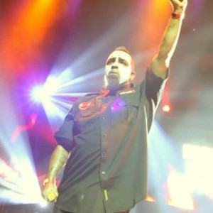 "Tech N9ne - Exclusive ""Hostile Takeover"" Tour Footage"