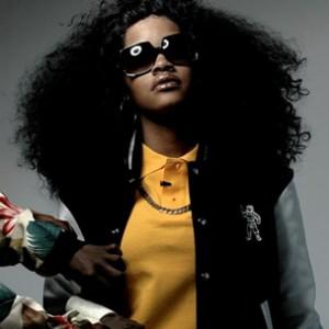 Teyana Taylor Talks Signing With G.O.O.D. Music