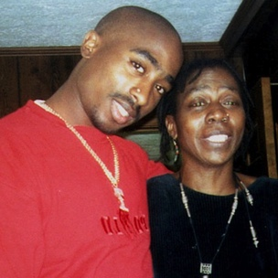 Rappers With Famous Mothers: A List Of Accomplished Hip Hop Moms