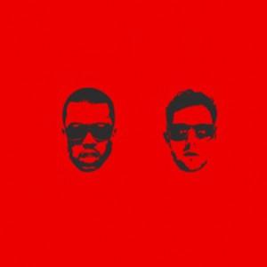Kanye West x Woody f. Drake, Lil Wayne & Eminem - Forever Rmx [Prod. Woody]