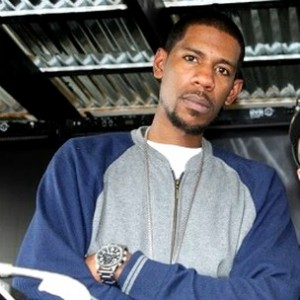 Young Guru Creates Scholarship For Cape Town's School Of Audio Engineering