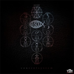 "Ab-Soul ""Control System"" Album Stream"