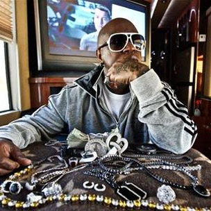 Birdman Announces Signing DJ Khaled's We The Best Imprint To Cash Money Records
