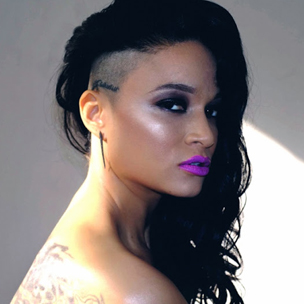 Charli Baltimore Explains Murder Inc's Demise