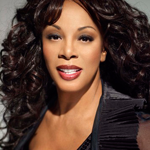 Donna Summer Dead At 63 Years Old