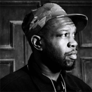 Jeru The Damaja Talks Upcoming Solo Album, International Compilation