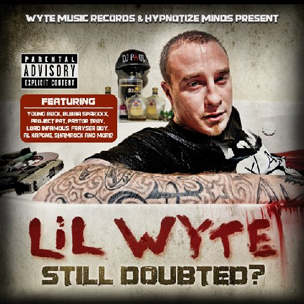 Lil wyte download albums zortam music.