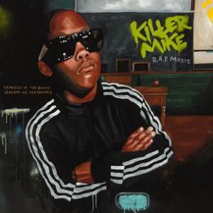 Hip Hop Album Sales: The Week Ending 5/20/2012