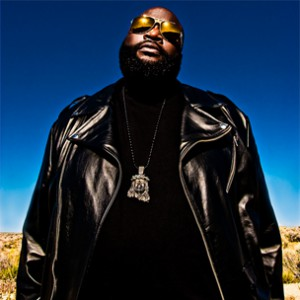 Maybach Music Group Announces Album Release Dates, Partnerships At NYC Press Conference