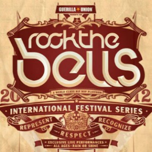 Rock The Bells 2012 Lineup Announced, Includes Nas, Missy Elliott & Timbaland, Kendrick Lamar, Ice Cube