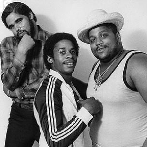 "Sugar Hill Gang's ""Rapper's Delight"" Added To The Library Of Congress"