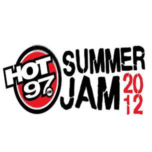 Nicki Minaj, DJ Khaled, Rick Ross To Headline Hot 97 Summer Jam 2012