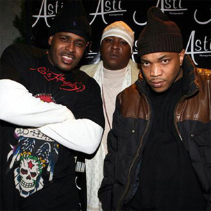 The LOX's Next Album Will Not Release On Bad Boy Records