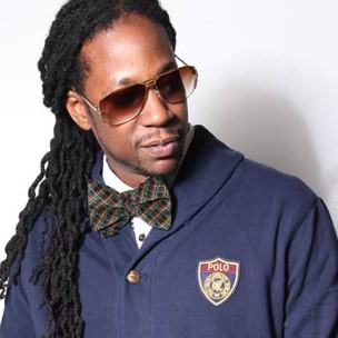 2 Chainz Speaks On Recording With Kanye West, Collaborations With Mike Posner