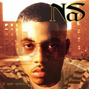 """Nas Says He Was Supposed To Appear On Lauryn Hill's """"The Miseducation Of Lauryn Hill"""""""
