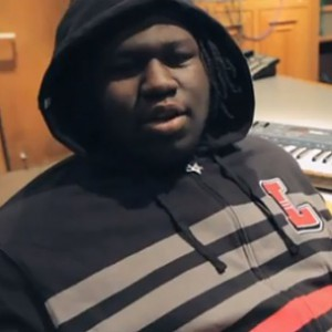"Producer Young Chop Disapproves Of Kanye West's Remix To Chief Keef's ""I Don't Like"""