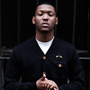 "Hit-Boy Enlists Kid CuDi For Outkast-Inspired Single ""Old School Caddy"""