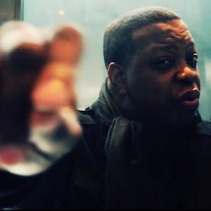 Illa Ghee Explains Rap's Return To Lyrics, Recalls Rhyming With Notorious B.I.G.