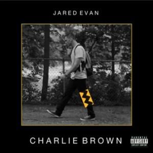 Jared Evan - Charlie Brown [Prod. !llmind]