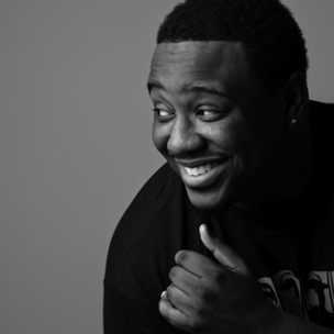 "Phonte Reacts To ""Charity Starts At Home"" Success, Acknowledges Drake's Help In Building Fanbase"