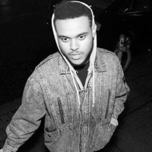 The Weeknd Adds Dates To International Tour