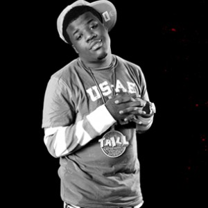 Lil Phat Dead At 19 Years Old