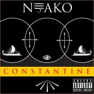 Neako - Constantine