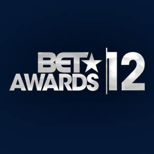 D'Angelo To Perform At BET Awards 2012