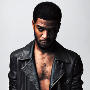 "Kid CuDi Says ""indicud"" Will Be A Double-Disc Album"