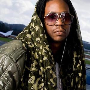 2 Chainz Recalls History With Ludacris, Origins Of Playaz Circle