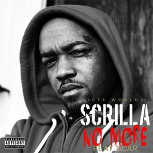Scrilla f. Scar - No More